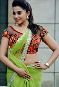 Indian VIP Independent Call Girls In DUbai +97155837OO79
