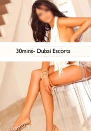 Bur Dubai Call Girls O545I6O83O Indian Escorts Bur Dubai