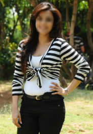 0529367384 Female Escorts in sharjah ,Call Girls in sharjah